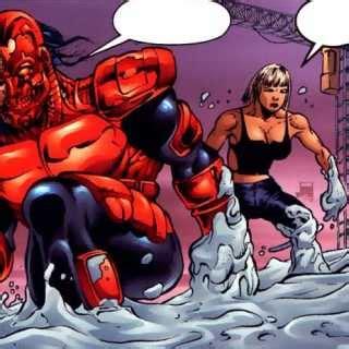 cyborg superman character comic vine