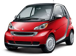 Car Lease 100 A Month by 99 Car Lease Really By Leaseguide