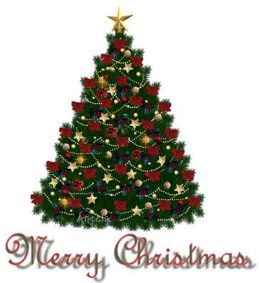 animated christmas tree images animated gif collection 33 gifs