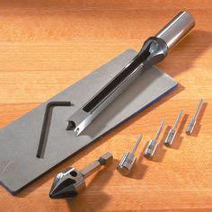 dakota woodworking tools dakota drill press cl dkgl5 harbor freight has