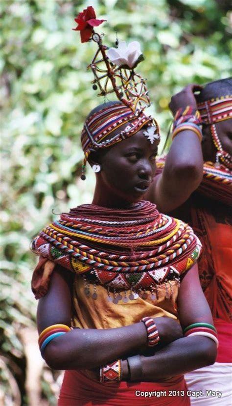 african zulu headdress 195 best images about i am africa on pinterest eric