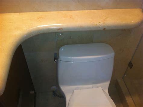 vanity countertop extension traditional bathroom