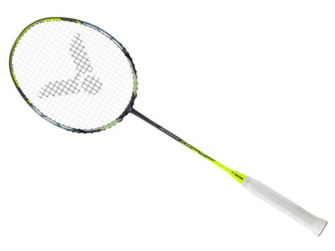 Raket Jetspeed S 12 Jetspeed S 12 Rackets Products Victor Badminton Global