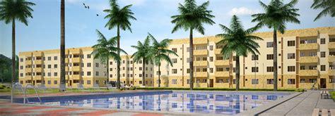 One Bedroom Homes For Sale mercy homes buy luxury homes properties in nigeria uk