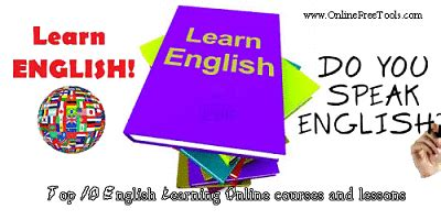 english tutorial online website english lessons online wolf group