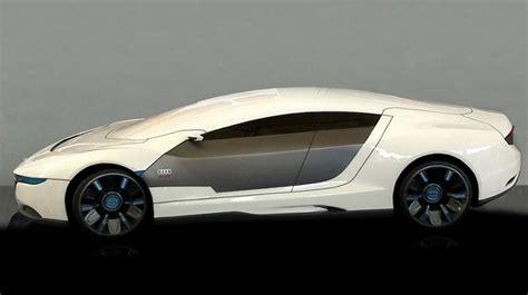 future audi a9 audi a9 concept cars diseno