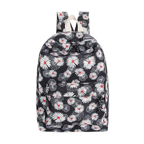 Teen backpacks hot sale 2015 cool laptop backpacks school bags for