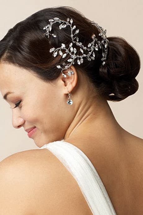 Vintage Wedding Hairpieces Australia by Hair Pieces For Wedding