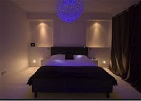 dim lights for bedroom keep the romance in your marriage alive through bedroom