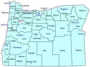 oregon lawyer directory oregon attorney directory