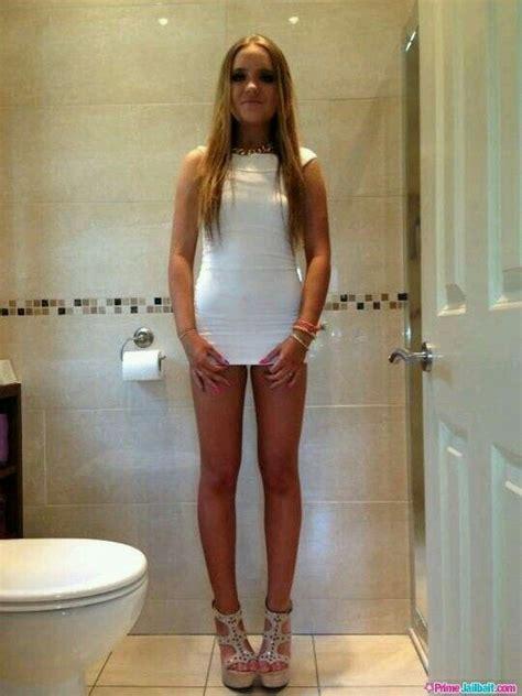 primejailbait black and white gorgeous teen tight dress high heels babes 2016