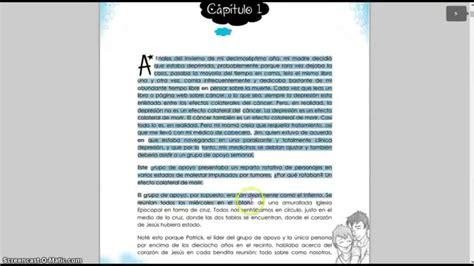 miseria grandeza y agona 8446043114 bajo la misma estrella pdf completo espanol gratis libro blog archives ltdget