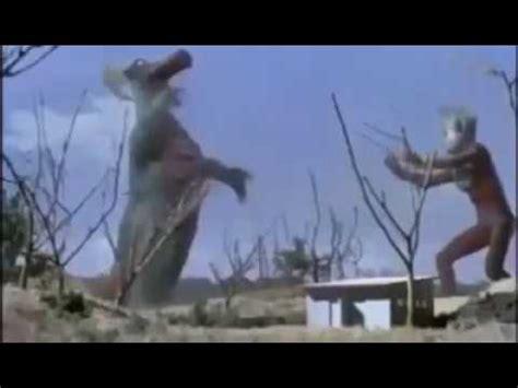 film ultraman lucu parodi ultraman gaya lucu joget joget dijamin ngakak youtube