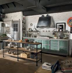 Vintage Kitchens Kitchen Planning And Design Vintage Kitchen Design