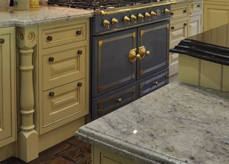 Clive Christian Kitchen Cabinets Country Kitchen Traditional Kitchen San Francisco By Clive Christian San Francisco