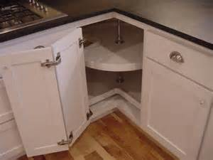 Corner Kitchen Cabinet Storage Corner Kitchen Cabinet Storage Kitchens