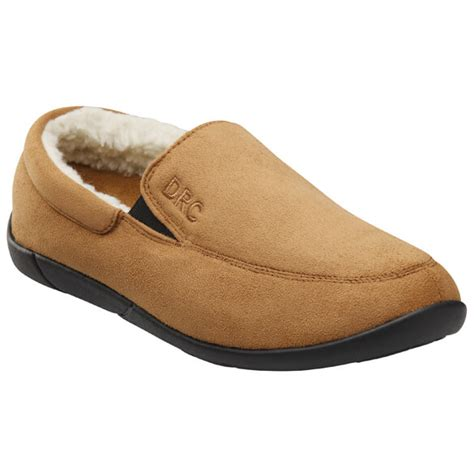 Easy Comforts by Dr Comfort Cuddle S Slipper Diabetic Slipper