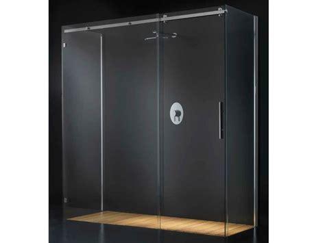 siliconare box doccia box doccia rettangolare in vetro con piatto con porte