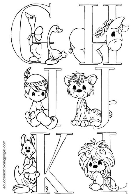 Precious Moments Coloring Pages Easter by 292 Best Images About Printable Images Precious Moments