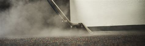 upholstery cleaning grand rapids mi commercial floor care cleaning grand rapids mi century