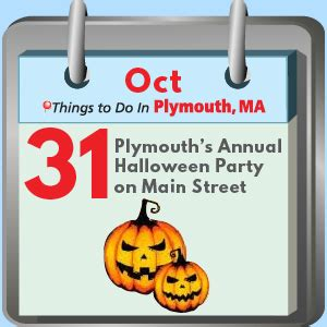 plymouth massachusetts things to do plymouth ma things to do plymouth s annual on