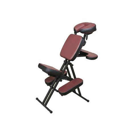 Oakworks Chair by Oakworks Portal Light Portable Chair Package Chairs