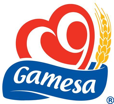 spike logopedia fandom powered by wikia gamesa logopedia wiki fandom powered by wikia