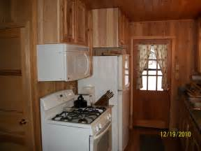 kitchen cabinets oklahoma city home decorating