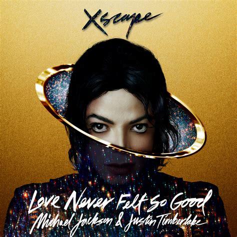 love naver love never felt so good to be released in cd single