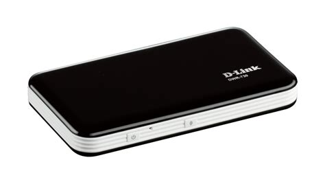 d link hspa mobile router dwr 830 d link hspa mobile router dwr 730 best pc and laptops