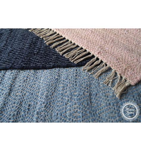 Teppich Klein 214 kologischer teppich klein teppiche https www