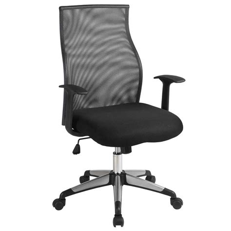 tenafly mesh desk chair mesh computer chairs for home office interior