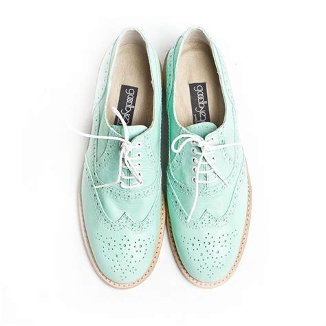 mint green oxford shoes mint green oxford shoes 28 images mint oxford brogue
