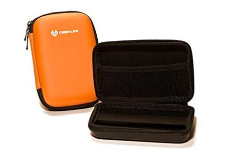 Kamera Fujifilm L30 technik case4life g 252 nstig kaufen bei i tec de
