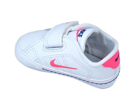nike shoes for baby nike shoes crib baby shoes white pink royal