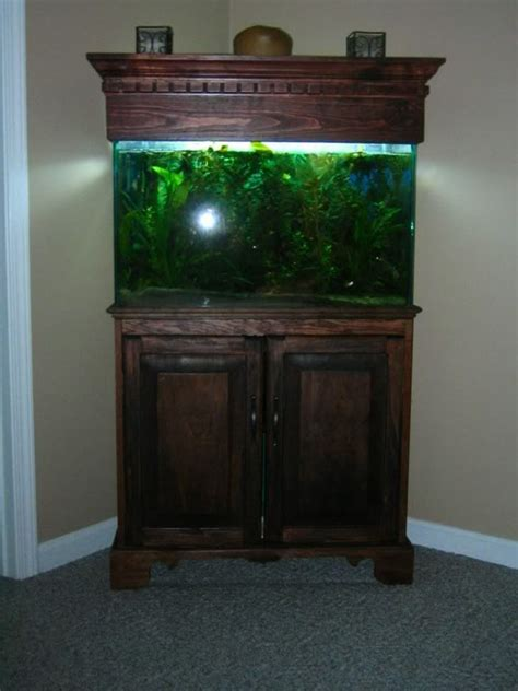 29 gallon fish tank light 29 gallon high aquarium stand 1000 aquarium ideas