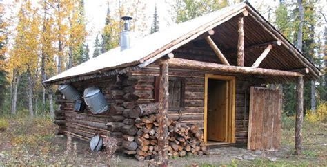 how to build a log cabin home build an off grid log cabin for free home design