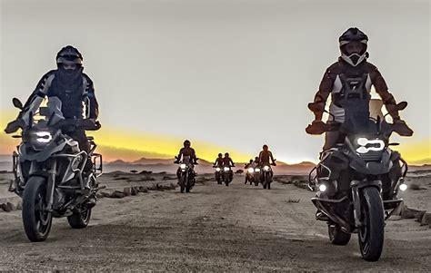 Bmw Motorrad R1250gs by Bmw Motorrad Gs Club Egypt Marsa Alam R1200gs