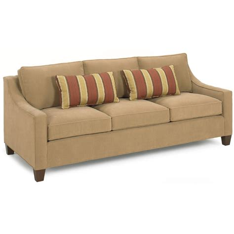 Temple 5000 84 Boston Sofa Discount Furniture At Hickory