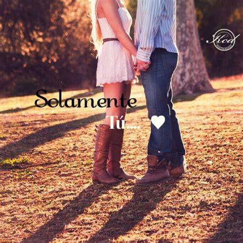 imagenes el verdadero amor vaquero amor vaquero tumblr