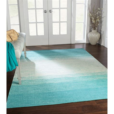 teal area rug walmart area rugs interesting teal rug walmart astonishing teal rug walmart teal and gray area rugs