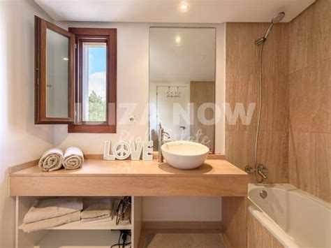 3 bedroom apartments san jose penthouse 3 bedroom apartment for sale in san jose ibiza