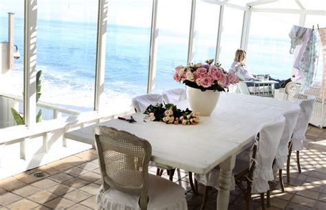 rachel ashwell home pastel blonde rachel ashwell s malibu beach house