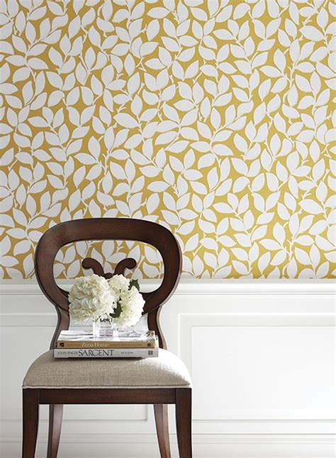 magnolia homes wallpaper 24 best magnolia home wallpaper by york images on