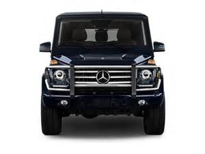 Mercedes G500 2014 2014 Mercedes G Class Pictures Photos Gallery