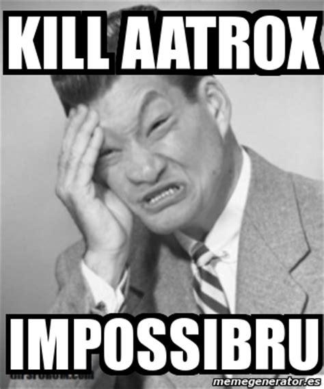 Impossibru Meme Generator - impossibru meme generator 28 images impossibru guy