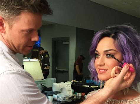 celebrity impersonator and makeup artist zawachin takes celebrity makeup artist jake bailey dies at 37 of apparent