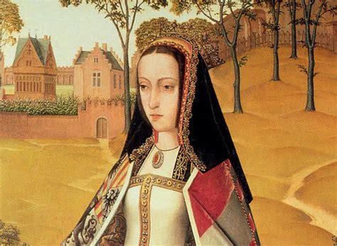 juana la loca 8467034572 juana i de castilla juana la loca la primera reina de