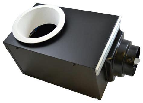 aero pure exhaust fan aero pure fan in a can ap80 rvl w contemporary