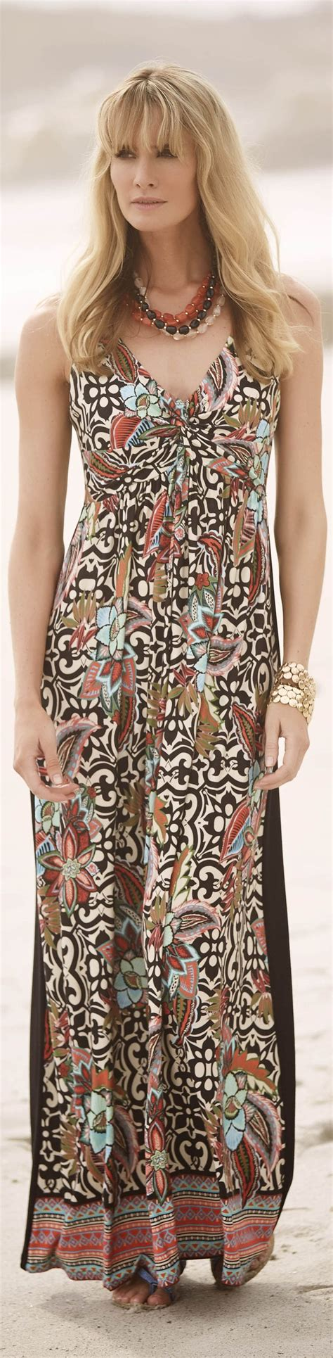 bohemian clothing for over 60 year olds 782 best baby boomers fashion images on pinterest